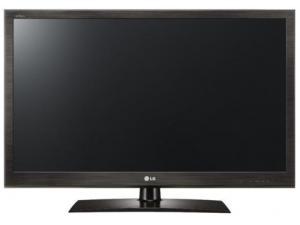 32LV355 LG