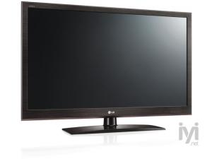 32LV3550 LG