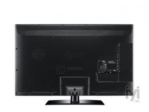 32LV5500 LG