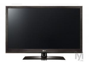 42LV3550 LG
