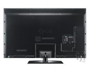 42LV4500 LG