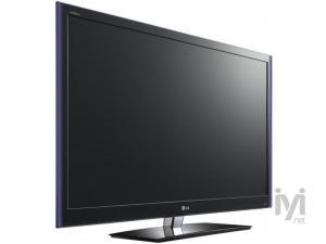 42LW5500 LG