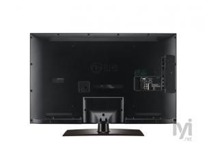 47LV3550 LG