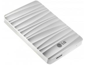 500GB USB 3.0 XE4-50W32 LG