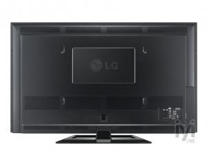 50PA4500 LG