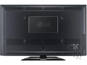 50PM6700 LG