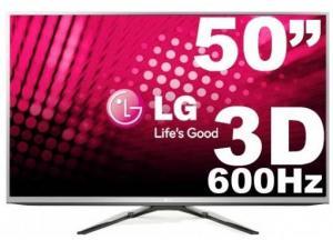 50PM6800 LG