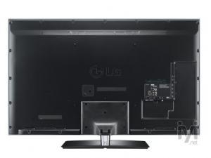 55LW4500 LG