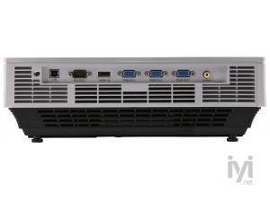 BX401  LG