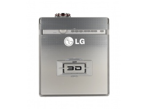 CF3D  LG