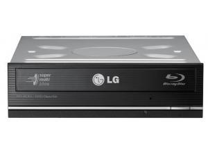 CH10LS28 LG