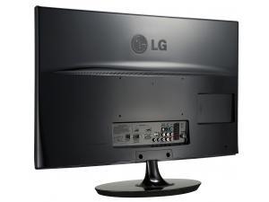 DM2780D LG