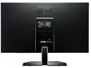 E1942C LG