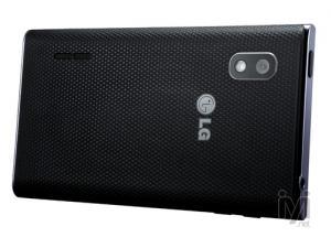 Optimus L5 E612 LG
