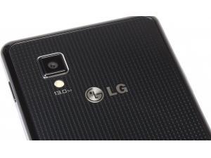 Optimus G E975 LG