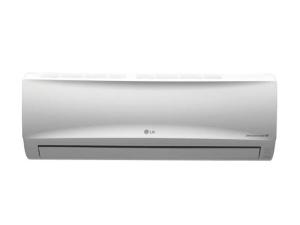 Econo Inverter AS-W096WSA0 LG