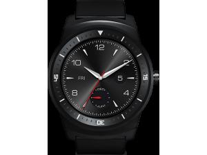 G Watch R LG