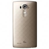 LG G4 32 GB