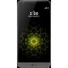 LG G5 küçük resmi