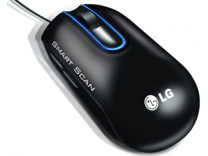 LSM-100 LG