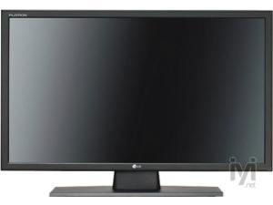 LSM-4200 LG