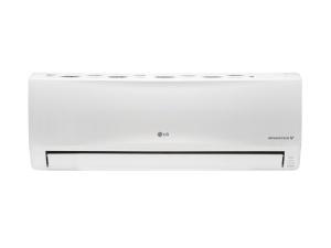 Mega Inverter AS-W1862EA1 LG
