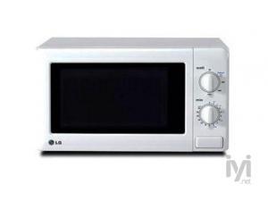 MS2029G  LG