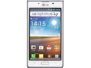 Optimus L7 P700 LG