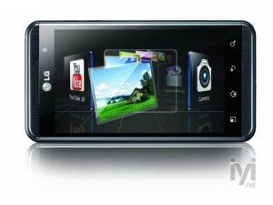 P920 Optimus 3D LG