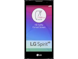 Spirit (4G) LG