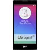 LG Spirit (4G)
