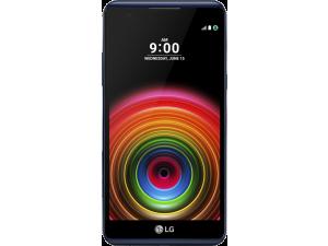 X Power LG