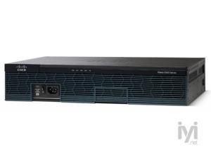 2911/K9 Linksys-Cisco