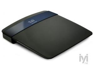 E3200 Linksys-Cisco