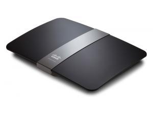 EA4500-CE Linksys-Cisco