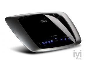 E•2000-EE Linksys-Cisco