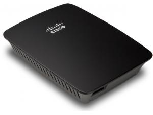 RE1000 Linksys-Cisco