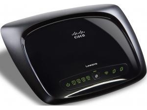 WAG320N-EU Linksys-Cisco