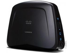 WAP610N Linksys-Cisco