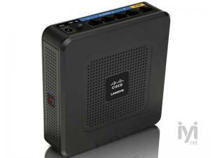 WRT54GH-EU Linksys-Cisco