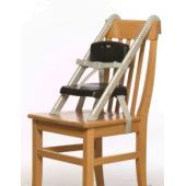 Litaf Hang N Seat