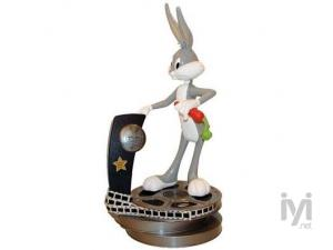 Locopoco Bugs Bunny Animasyonlu Telsiz Telefon
