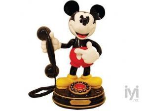 Mickey Animasyonlu Telefon Locopoco