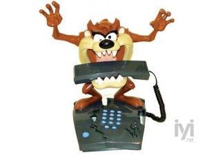 Tazmanya Canavarı Animasyonlu Telefon Locopoco