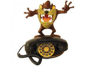 Tazmanya Canavarı Telefon Locopoco