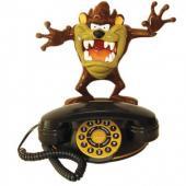 Locopoco Tazmanya Canavarı Telefon