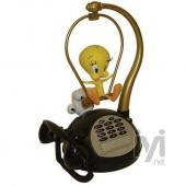 Locopoco Tweety Animasyonlu Telefon