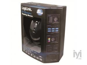 ID0054 Q1 LogiLink