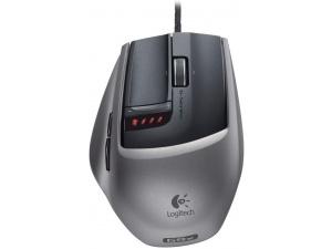 G9X Logitech