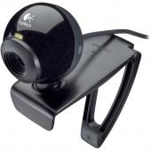 Logitech Quickcam E1000
